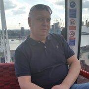 Петро, 43, г.Лондон