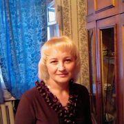 ВАЛЮША, 51