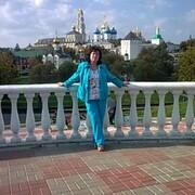 natasha, 48, г.Пушкино