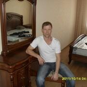 сергей, 45, г.Сарань
