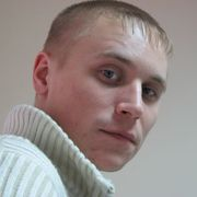 Дмитрий, 35