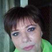 Елена, 50, г.Магадан