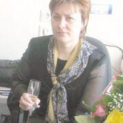 Галина, 52