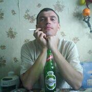 Александр, 43, г.Ягодное
