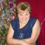 Татьяна, 60, г.Тара