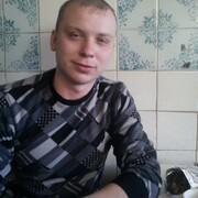 Федор 29 лет екатеринбург знакомства