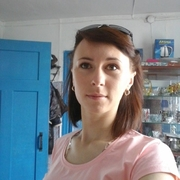 Танюшка, 26, г.Чолпон-Ата