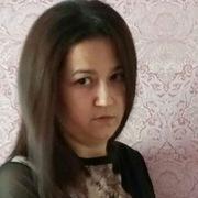 Арина, 36, г.Ташкент
