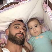 armen, 42, г.Ереван