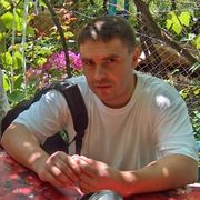 Анатолий, 43