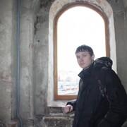 Станислав, 27, г.Мерефа