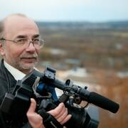 Вячеслав, 57, г.Владимир