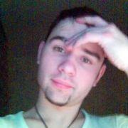 Dmitriy, 34