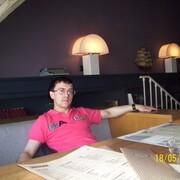 Антон, 33, г.Заполярный