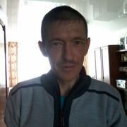 николай, 42, г.Абай