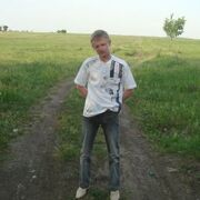 Костян, 34