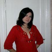 Мария, 33, г.Угловское