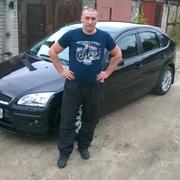 Ринат, 37, г.Северск
