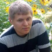 Андрей, 36, г.Лондон