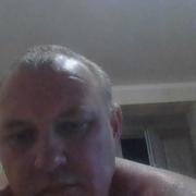 Sergey, 30, г.Астрахань