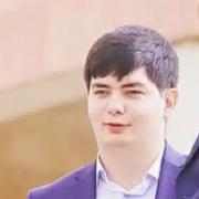 sorbon, 29, г.Курган-Тюбе