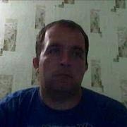 Александр, 42, г.Цюрупинск