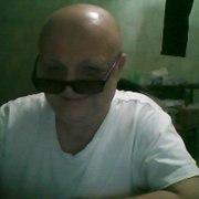 Геннадий, 58, г.Нахабино