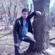 Михаил, 48, г.Екатеринбург