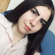 София, 18, г.Вологда