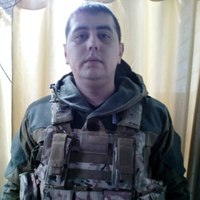 Тима, 34 года, Рак, Москва
