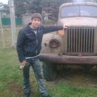 Семён, 31 год, Лев, Ростов-на-Дону