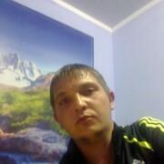 Серёга, 29, г.Элиста