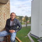 Евгений Ионов, 40, г.Вильнюс