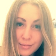 Анастасия, 25, г.Прага