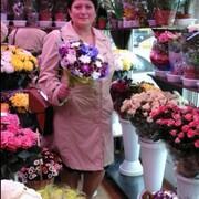 Марина, 42, г.Москва