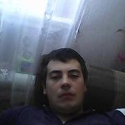 Рустам, 27, г.Нурлат