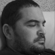 Евгений, 38, г.Отрадный