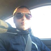 Дмитрий, 24, г.Бор