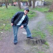 Marco, 45, г.Калининград