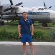 Иван, 32, г.Мурманск