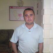 Жобир, 39, г.Наманган
