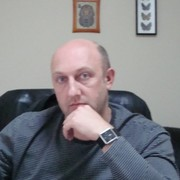 Дмитрий, 47