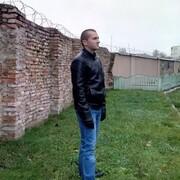 Михаил, 31, г.Дрогичин
