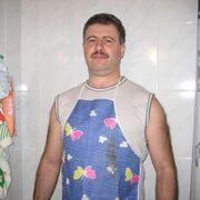 Семен, 52