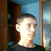Пётр, 42, г.Архара