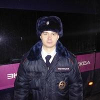 тимур, 31 год, Скорпион, Малаховка