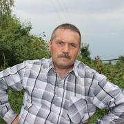 ВЛАДИМИР, 53, г.Скопин