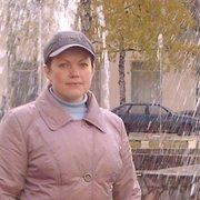 Татьяна, 46, г.Сыктывкар