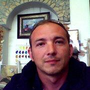 mico, 46, г.Битола