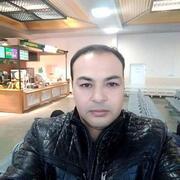 Мумин, 41, г.Навои